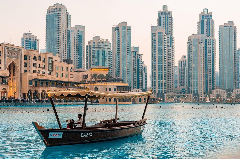Visa Dubai : Astuces pour faciliter la procédure
