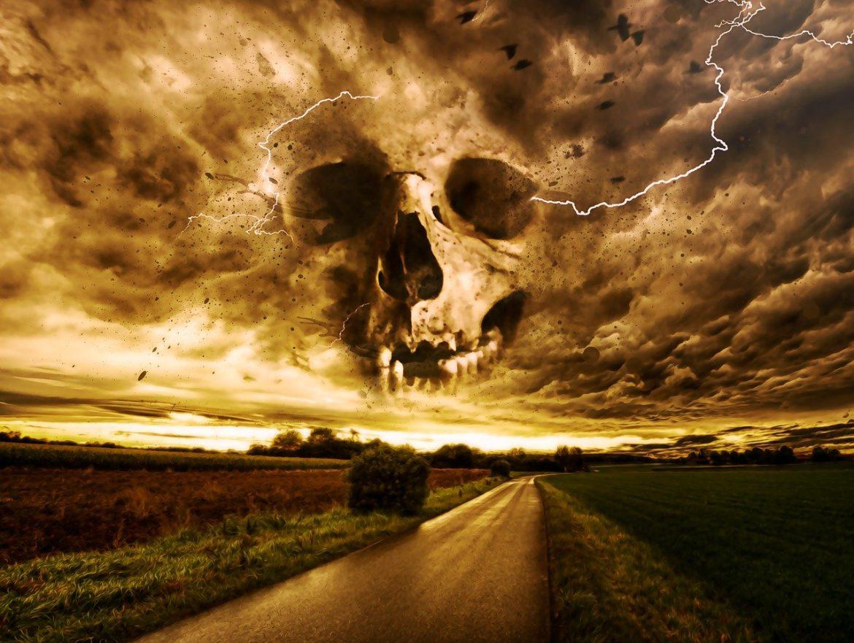 Connaissez les mythes du paranormal