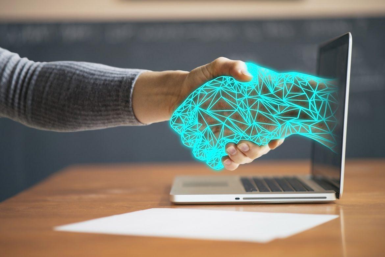 3 innovations technologiques qui pourraient bientôt avoir un impact sur votre entreprise