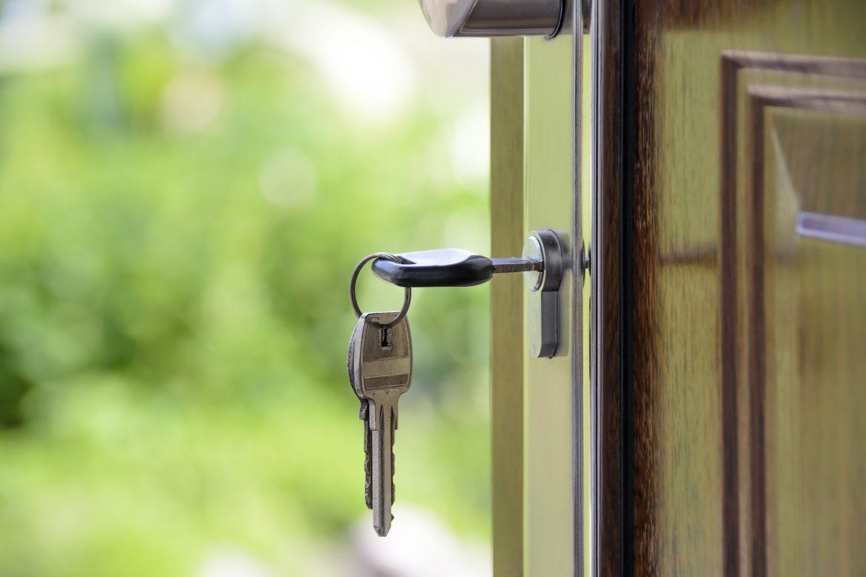 Comment trouver une maison de qualité à louer