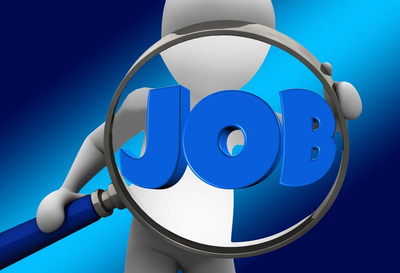 Les 5 meilleurs conseils pour trouver un emploi que vous aimerez