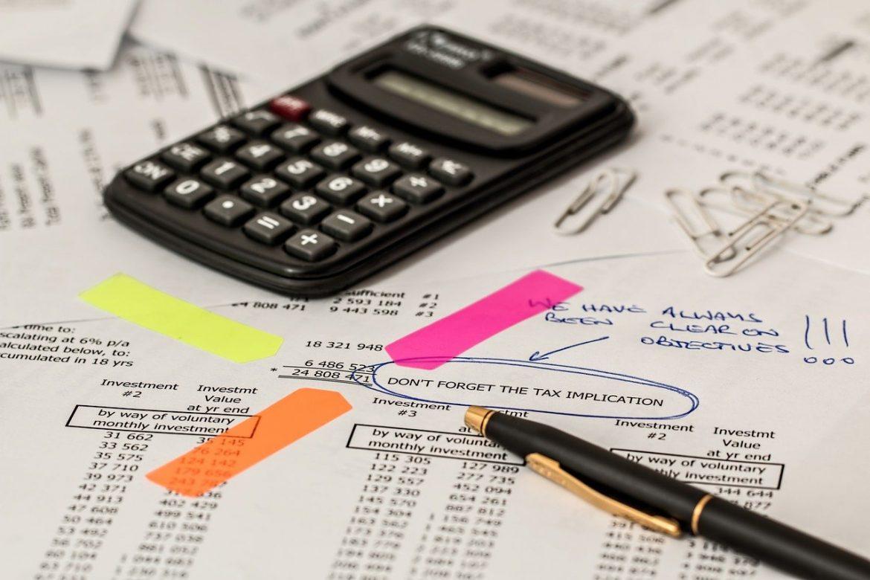 Comment établir une facture pour être payé plus rapidement ?